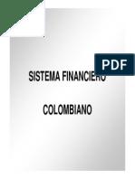 sistemafinanciero-130826222602-phpapp02