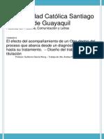 Examen Guillermo