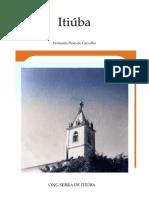 Itiúba - Textos Fernando