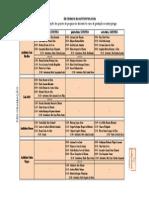 programação semana de antropologia 2014 (1)