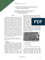 %5BG-D104-8%5D Pp.395-401 Prototipe Pengukur Dan Pendeteksi Keseimbangan Berat Muatan Kapal