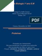 cadernodebio-091215033053-phpapp01
