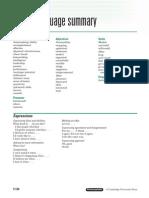 Interchange 3 Teachers Book Grammar Section