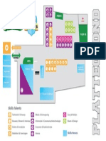 ST14_floorplan