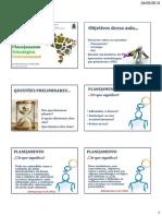 Planejamento Estrategico Governamental.pdf