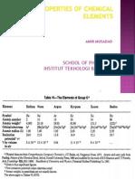 kifa-prop-chem-elements.pptx