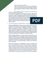 PPT sindicatos.docx
