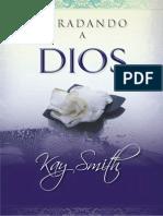 Agradando a Dios