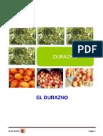 El Durazno 2011 II