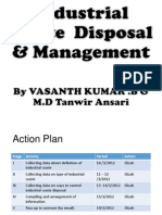 controllingindustrialwastedisposal-120401061943-phpapp02.ppt