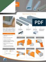 Canaleta_plastica.pdf