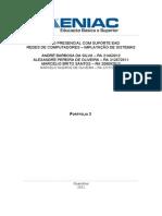 Portifolio 02 de Banco de Dados Outros