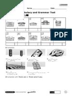 127335514 Surprise 5 Unid 3 Test Standar (1)