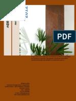 corten.pdf
