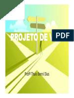 Projeto de Vida (1)