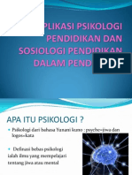 GPP TUTO 1