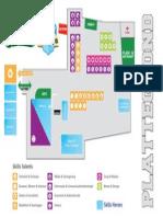 ST14 Floorplan WEB