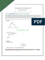 lt-mat-ipa-sbmptn-2013-kunci.pdf