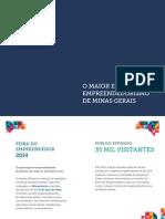 Book+de+patrocínio+-+Feira+do+Empreendedor+2014