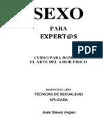 Sexo-para-Expert-s-Curso-para-Dominar-el-Arte-del-Amor-Fisico.pdf