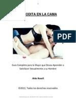 Afrodita-en-la-cama.pdf
