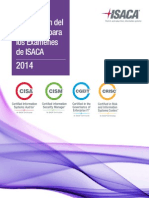 Candidates-Guide-2014 Exp SPA 1113
