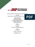 informe de geologia salida de campo 2013.docx