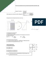 CONSIDERACIONES CAL LOSA BID PANEL PORTANTE REFORZADO EMMEDUE (M2).pdf