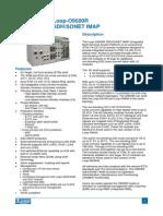 Loop Telecom - Brochure