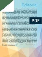 Rubrica-56.pdf
