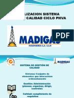 SENSIBILZACION CICLO PHVA-LIDRES DE PROCESO.ppt