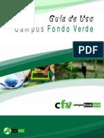 Guia Uso Campus Fondoverde