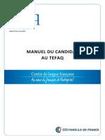 Manuel-candidat_TEFAQ_V0_10.20132