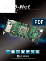 DE5-Net User Manual
