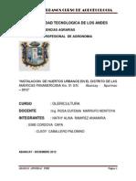 informe de biohuerto urbano.docx