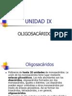 UNIDAD-I.-Oligosacáridos.ppt