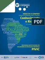 Pivic Capa 00