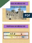 Portugal No Scu Loxi i i