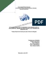 3501-11-04814.pdf