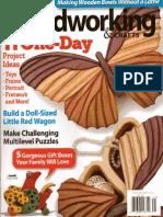 ScrollSaw_Woodworking_54_2014-www.carpinteriadigital.net.pdf