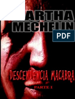 Descendencia Macabra i