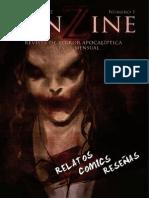 FanZine 01