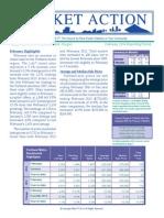 February 2014 Market Action Report RMLS Portland Metro