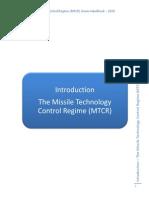 MTCR Annex Handbook ENG