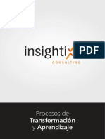 Brochure Insightixs