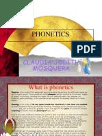 Phonetics.pptx