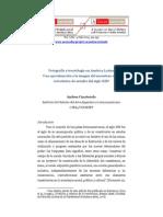 teratología_Cuarterolo