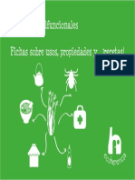 plantas_multifuncionales_ecoherencia