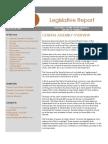 2014 Indiana Legislative Update # 8