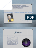 conceptosydefinicionesdefisica-121024203156-phpapp01